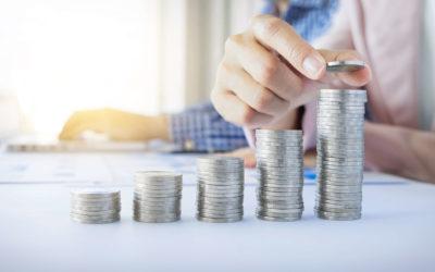 Milliárdokat spórolhatnak az áramon a kisvállalkozások